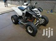 Yamaha 2011 Gray | Motorcycles & Scooters for sale in Upper East Region, Bawku West