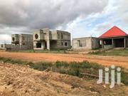 Registed Title, 6 Plots Opp Com 24 Off Motorway | Land & Plots For Sale for sale in Greater Accra, Tema Metropolitan