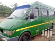 Mercedes Benz Sprinter | Buses & Microbuses for sale in Greater Accra, Accra Metropolitan