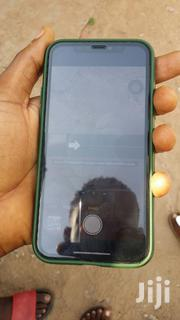 New Apple iPhone 11 Pro 64 GB | Mobile Phones for sale in Greater Accra, Adenta Municipal