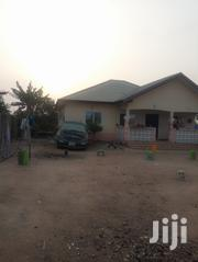 3 Bedroom House At Kasoa | Houses & Apartments For Sale for sale in Central Region, Gomoa West