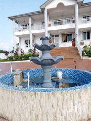 Water Fountains | Landscaping & Gardening Services for sale in Greater Accra, East Legon