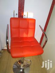 New Bar Chair for Sale | Furniture for sale in Greater Accra, Adenta Municipal
