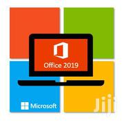 Microsoft Office 219 | Computer Software for sale in Eastern Region, Asuogyaman