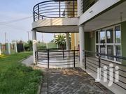 Executive Mordern House For Sale | Houses & Apartments For Sale for sale in Greater Accra, North Kaneshie