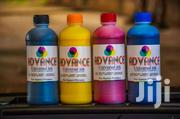 Epson Printers Pigment Ink | Computer Accessories  for sale in Greater Accra, Odorkor