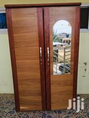 Room Furniture Wardrobe 2 In 1 | Furniture for sale in Greater Accra, Odorkor