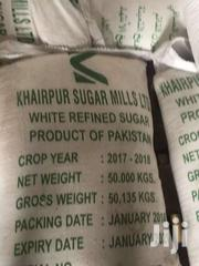 Pakistani Sugar For Sale | Meals & Drinks for sale in Greater Accra, Tema Metropolitan