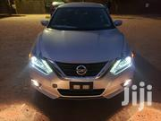 Nissan Altima 2016 Silver | Cars for sale in Greater Accra, East Legon