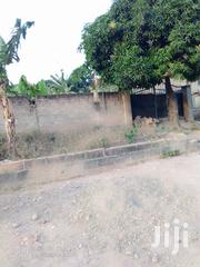 1 Plot For Sale | Land & Plots For Sale for sale in Greater Accra, Achimota