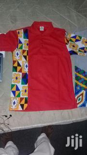 African Print | Clothing for sale in Greater Accra, Achimota