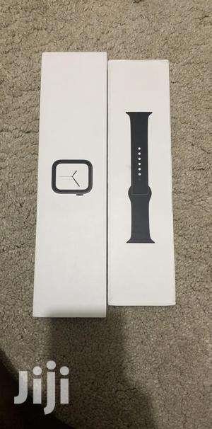 Apple Watch Series 4 40mm GPS + Cell