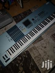 Yamaha Motif Xs8 | Musical Instruments & Gear for sale in Greater Accra, Adenta Municipal