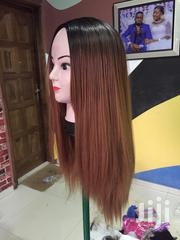 Closure And Frontal Wig Caps | Hair Beauty for sale in Central Region, Awutu-Senya