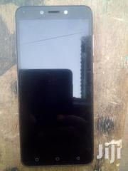 Tecno Pop 1 8 GB Gray | Mobile Phones for sale in Upper West Region, Wa Municipal District