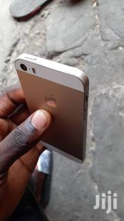 Apple iPhone 5s 16 GB Gold | Mobile Phones for sale in Greater Accra, Agbogbloshie