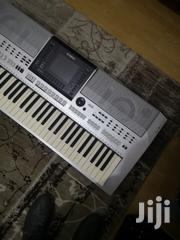 Yamaha Psr S900 | Musical Instruments & Gear for sale in Greater Accra, Adenta Municipal