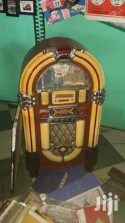 Jukebox Stereo | Audio & Music Equipment for sale in Greater Accra, Achimota