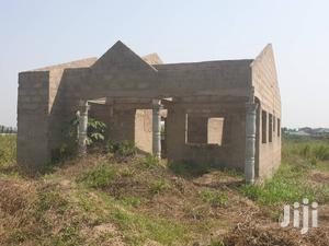 100 By 90 Plot With 2 Bedroom House