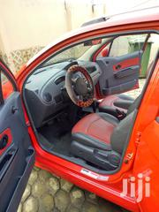 Daewoo Matiz 2018 Red | Cars for sale in Greater Accra, Accra Metropolitan