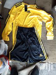 Goalkeeper Jersey At Cool Price | Sports Equipment for sale in Greater Accra, Dansoman