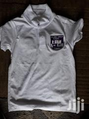 Original Jerseys And Lacost Embroidery   Sports Equipment for sale in Greater Accra, Dansoman
