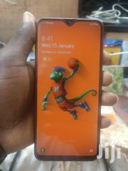 Samsung Galaxy A20 32 GB Red | Mobile Phones for sale in Central Region, Assin North Municipal