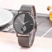 Simple Dial Watch For Men | Watches for sale in Greater Accra, Tema Metropolitan