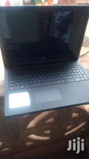 Dell Laptop   Laptops & Computers for sale in Brong Ahafo, Asunafo South