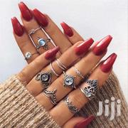 Knuckle Rings | Watches for sale in Greater Accra, Achimota
