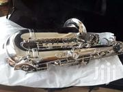 Yamaha Saxophone | Musical Instruments for sale in Greater Accra, Kwashieman