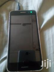 Huawei Y3 8 GB Gold | Mobile Phones for sale in Eastern Region, Kwaebibirem