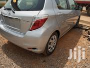 New Toyota Yaris 2014 Gray   Cars for sale in Greater Accra, Adenta Municipal