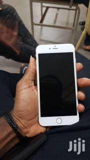 Apple iPhone 6 Plus 64 GB Gold | Mobile Phones for sale in Greater Accra, Adenta Municipal