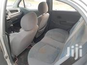 Daewoo Matiz 2009 0.8 S Silver | Cars for sale in Greater Accra, Abelemkpe