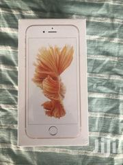 New Apple iPhone 6s 32 GB | Mobile Phones for sale in Greater Accra, Accra Metropolitan