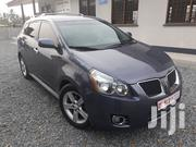 Pontiac Vibe 2009 2.4 4WD Purple | Cars for sale in Greater Accra, Achimota