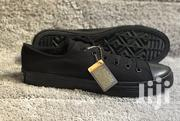 Converse All Black | Shoes for sale in Greater Accra, Accra Metropolitan