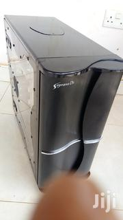 New Desktop Computer 16GB Intel Core i7 HDD 2T | Laptops & Computers for sale in Greater Accra, Tema Metropolitan