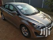 Hyundai Elantra 2014 | Cars for sale in Greater Accra, Adenta Municipal