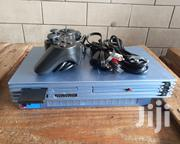 Ps2 With 15 Games Loaded | Video Game Consoles for sale in Greater Accra, Accra Metropolitan