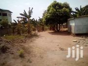 A Plot Of Land For Sale At Kwabenya. | Land & Plots For Sale for sale in Greater Accra, Ga East Municipal