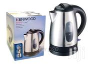 Kenwood Kettle | Kitchen Appliances for sale in Greater Accra, East Legon