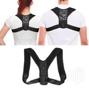 Back Posture Corecter (Free Delivery Nationwide) | Sports Equipment for sale in Greater Accra, Tema Metropolitan