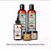 Jamaican Black Castoroil For Transitional Hair | Hair Beauty for sale in Greater Accra, Okponglo