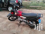 Bajaj Boxer 2019 Red | Motorcycles & Scooters for sale in Greater Accra, Adenta Municipal