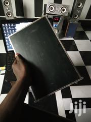 Laptop Screen Invertal Working | Computer Accessories  for sale in Central Region, Gomoa East