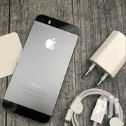Apple iPhone 5s 16 GB Gray | Mobile Phones for sale in Greater Accra, Cantonments