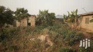 Commercial Plot Of Land For Sale