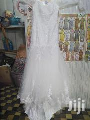 Wedding Gown | Wedding Wear for sale in Ashanti, Ejisu-Juaben Municipal